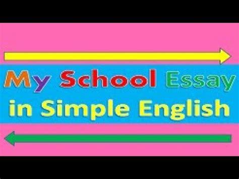 English essay topics free